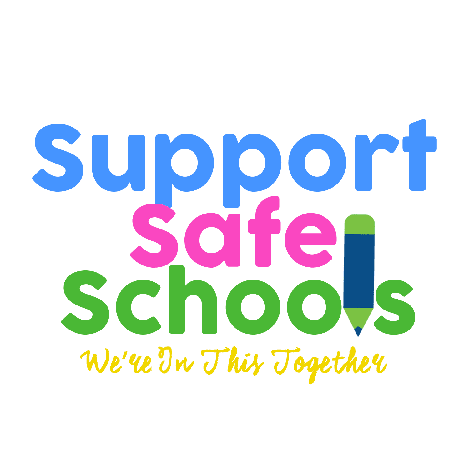 Support Safe Schools